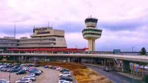 Daniel Gossrau Flughafen Tegel Panorama PhotoConcierge Februar 2014 e-concierge